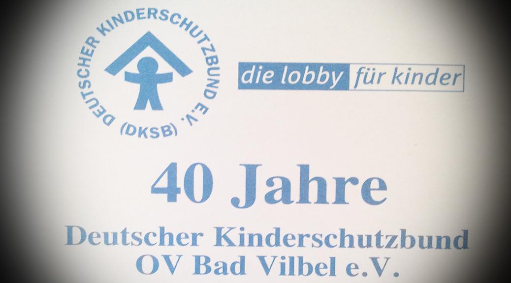 zauberkuerbis_kinderschutzbund_groß